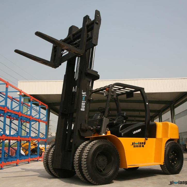 Forklift LG100DT