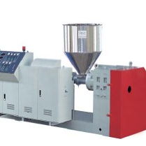 JWL Series Single Screw Pelletizing Machine