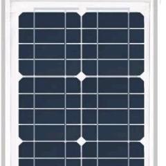 Solar Panels SL20CE-18M