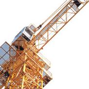 Tower crane C4510
