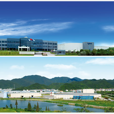 Ningbo Lehui Food Machinery Co.,Ltd