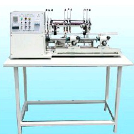 Wire Winding Machines