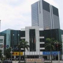 Shenzhen Heping Wolong Technical Co. Ltd