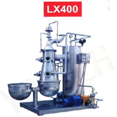LX400 Continuous Vacuum Cooker
