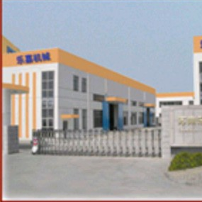 Suzhou Lejia Machinery Co., Ltd