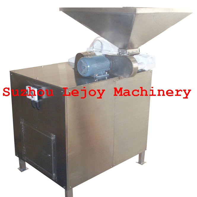 FTJ250A sugar grinding machine