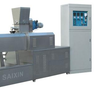 Jinan Saixin Machinery Co., Ltd.