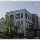 Beijing New Friend insulation Material Co.,LTD