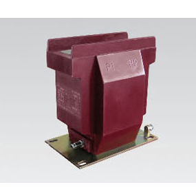 Electrical Current Transformer KX-LEZZBJ-10