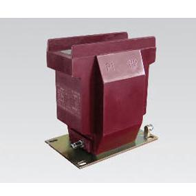 Electrical Current Transformer KX-LEZZBJ-10