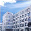 Wenzhou Tianhao Electrical CO.,LTD