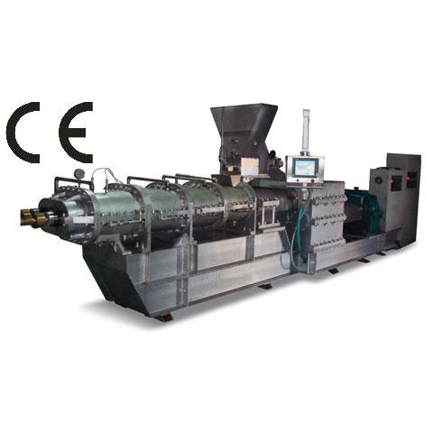 Sorbitol Curing Machine