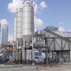 Iceman Energy Storage & Ice Making Technology