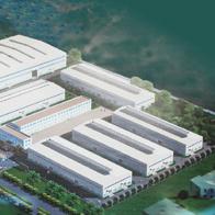 Fujian Snowman Co., Ltd.
