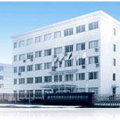 Wenzhou Shuangfeng Refrigeration Equipment Manufac