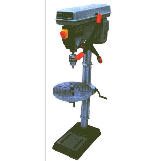 Drill Press ZJ4120F