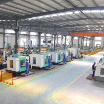 Shandong Tongjia Machinery Co., Ltd.