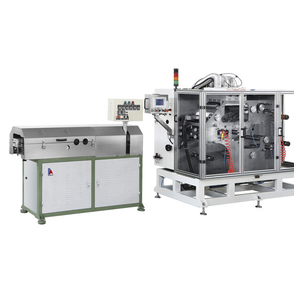 RT20 Hot Melt Plaster Testing Coating Machine