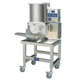 Patty100-Ⅲ Automatic Hamburger Forming Machine