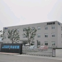 Shandong Sinolion Machinery Co., Ltd.