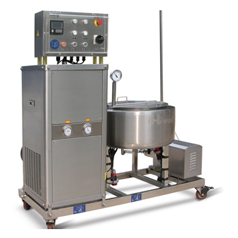 GYJ600-ⅡBatter Feeder