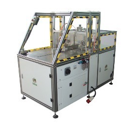 TNW-500 Horizontal Diaper Packaging Machine