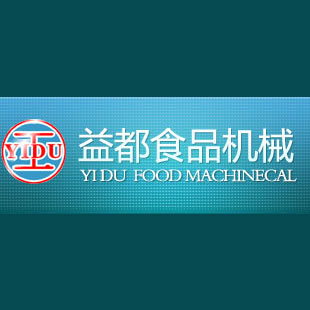 Suizhou Yidu Food Machinery Manufacturing Co., Ltd