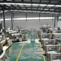 Shandong Light M&E Co., Ltd.