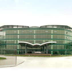 Shanghai Soontrue Machinery Equipment Co.,Ltd