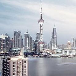 Shanghai Huayuan Food Machinery Co., Ltd.