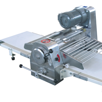 Sheeter SAM-450