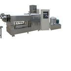 Extrusion Snack Food Production Line