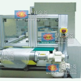 WS-10000XD1 Automatic high frequency blood bag forming machine