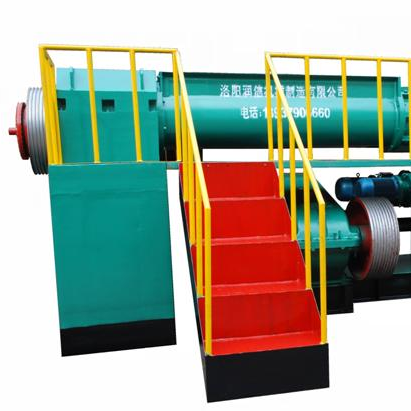Vacuum Extruder(JKY series-B)