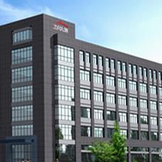 Taizhou Foodstuff Packing Machine Factory