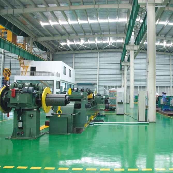 Shanghai Jiatong Machinery Co.,Ltd