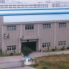 Zhengzhou Pioneer Machinery Co., Ltd.