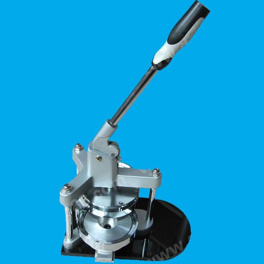 DCMA-018 100MM Badge Machine/Badge Making Machine