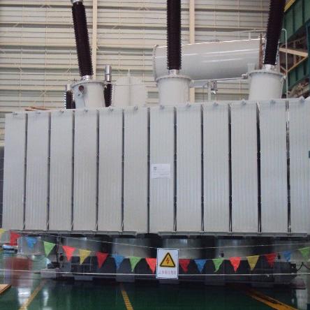 220KV Power Transformer