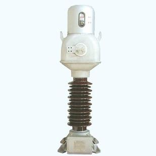 LB1 current transformer