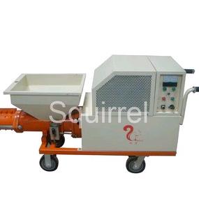 Plaster Machine SP50