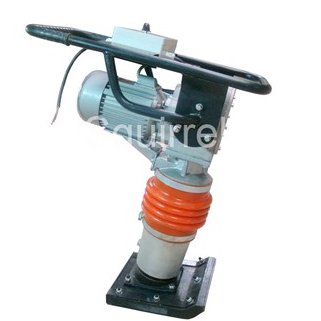 HCD80-1 Tamping Rammer- Single Phase 220V