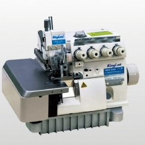 BSO-3300 High Speed Overlock Sewing Machines