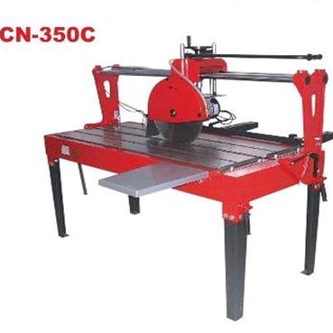 CN-350C Concrete Cutter