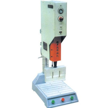 YDN-Upper Ultrasonic Welder