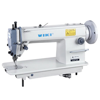 WK0328 High-speed Lockstitch Sewing Machine