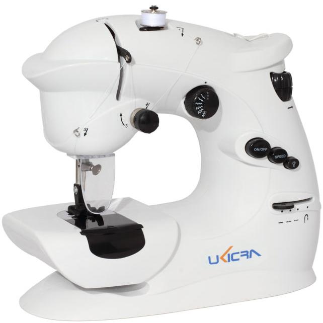 UFR-403 Simple Sewing Machine