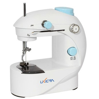 CBT-988 Household Electric Mini Sewing Machine