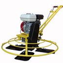 CPT-36-H Power Trowel
