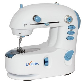 CBT-0309 Mini Electric Sewing Machine